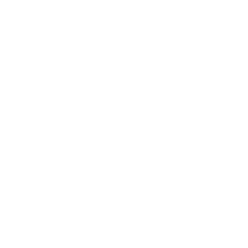 Read the Good Hotel Guide review