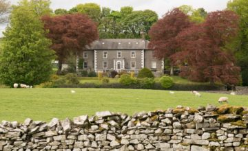 Hotels in the Yorkshire Dales