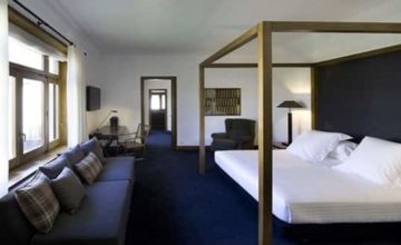 Hotels in Catalonia