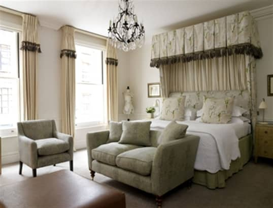 covent garden hotel london. A Flair For The Dramatic Is Evident At This Smart Hotel, High-step And Shuffle Away From London\u0027s Longest-running Theatre Shows West End Debuts. Covent Garden Hotel London N