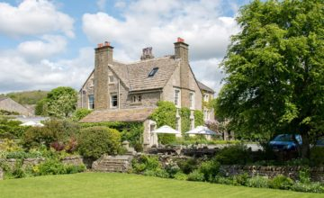 Hotels in Yorkshire