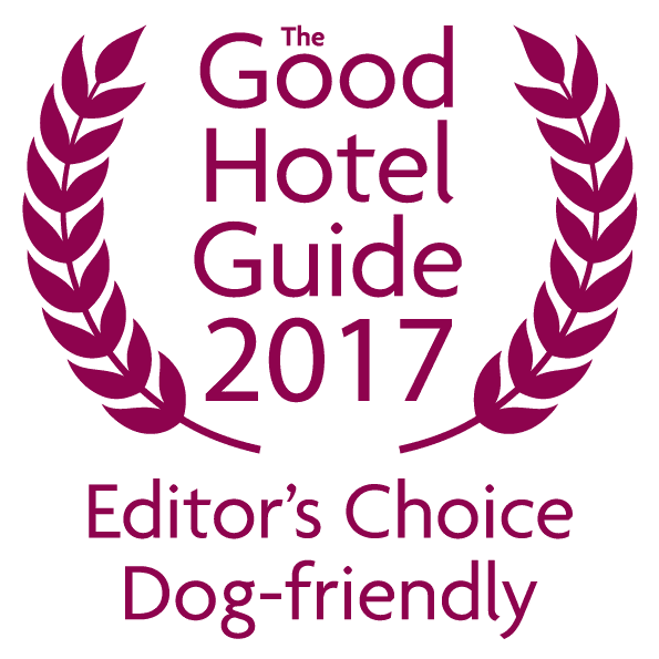 Best pet-friendly hotels in the UK