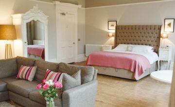 Hotels in Glasgow