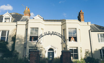 Hotel wedding venues in Sussex