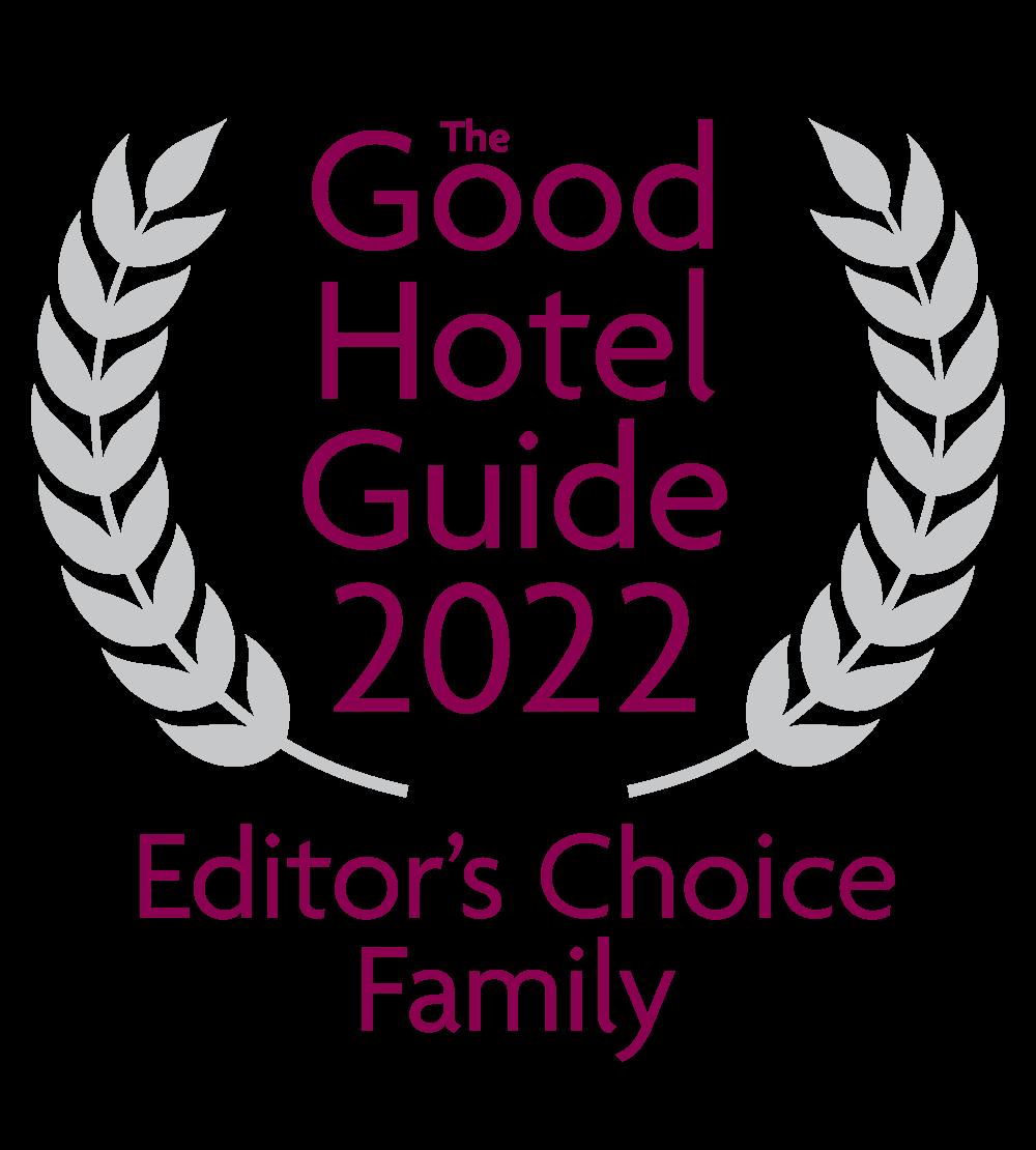 Best family friendly hotels in UK